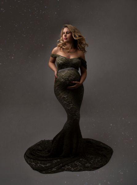 Maternity photoshoot Leeds