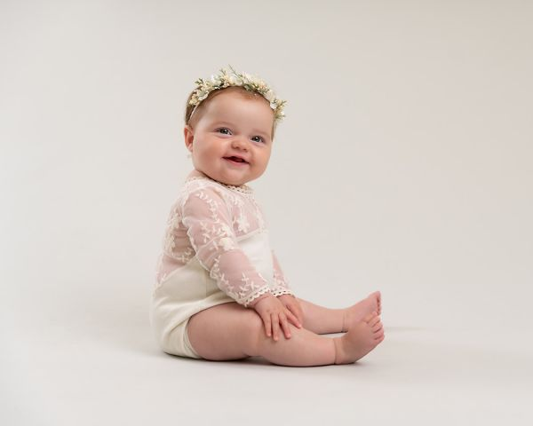 baby_photographer_leeds